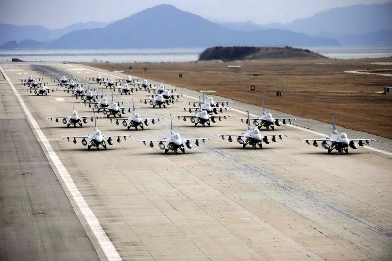 Name:  koreanairbasefalcons.jpg