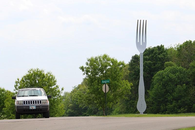 Name:  fork.jpg Views: 150 Size:  111.0 KB