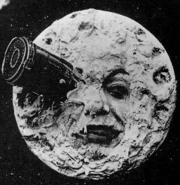 Name:  moon.jpg Views: 83 Size:  23.3 KB