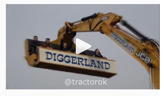 Name:  digrland.JPG Views: 105 Size:  30.9 KB