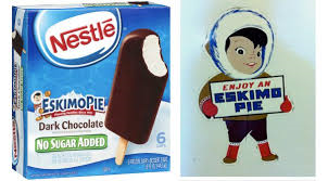 Name:  Eskimo Pie.png