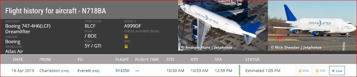 Name:  Dreamlifter 2.JPG Views: 267 Size:  59.9 KB
