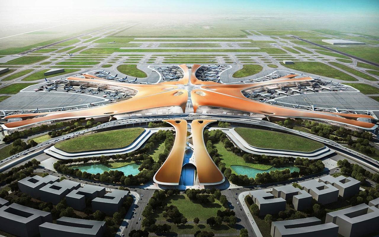 Name:  Beijing.jpg Views: 1204 Size:  266.2 KB