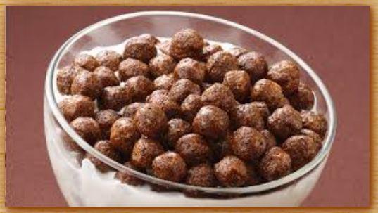 Name:  cocoapuffs.JPG Views: 54 Size:  36.9 KB