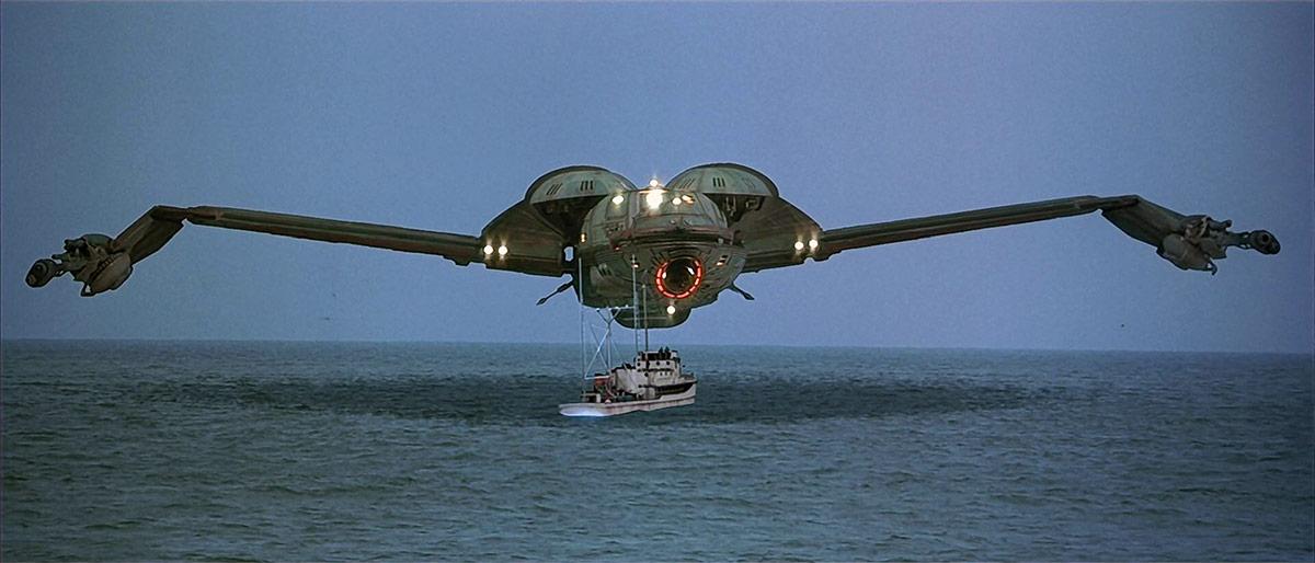 Name:  Klingon Bird-of-Prey.jpg Views: 137 Size:  105.9 KB
