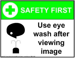 Name:  eyewash.jpg Views: 156 Size:  26.4 KB
