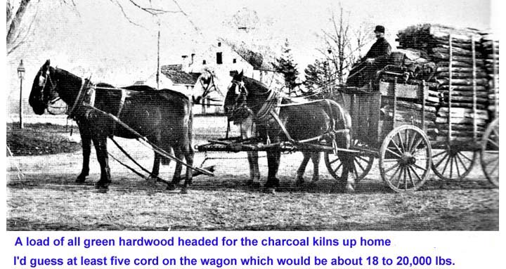 Name:  hardwood.jpg Views: 186 Size:  76.0 KB