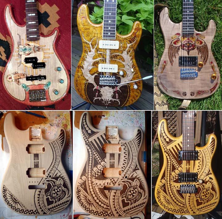 Name:  cowboy guitars.jpg Views: 150 Size:  135.3 KB