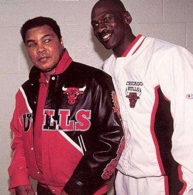 Name:  Muhammad-Ali-and-Michael-Jordan-396x400.jpg Views: 470 Size:  52.1 KB