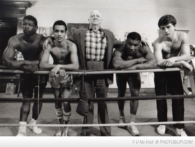 Name:  classic-boxing-sports-stars.jpg Views: 428 Size:  77.9 KB