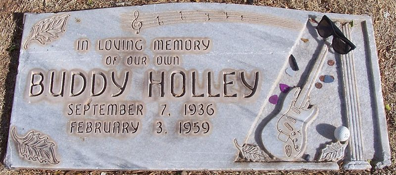 Name:  holley.jpg