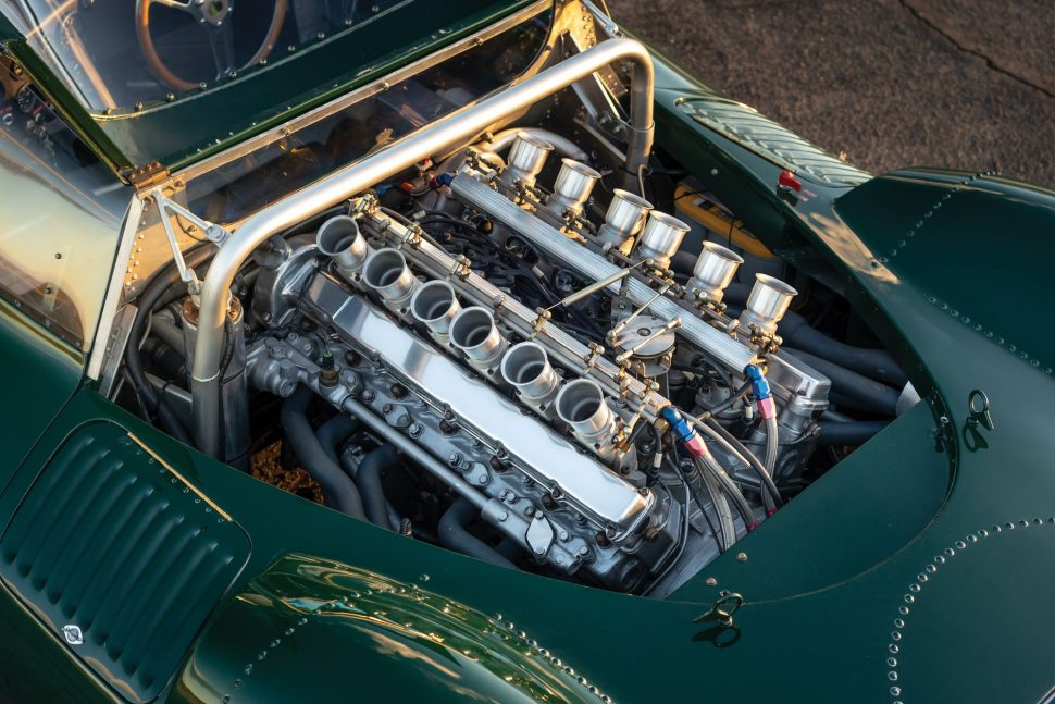 Name:  1966-Jaguar-XJ13-Replica-by-Tempero_2-970x647.jpg Views: 101 Size:  129.9 KB
