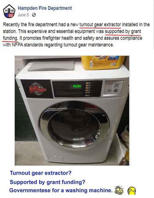 Name:  washer.jpg Views: 71 Size:  59.5 KB