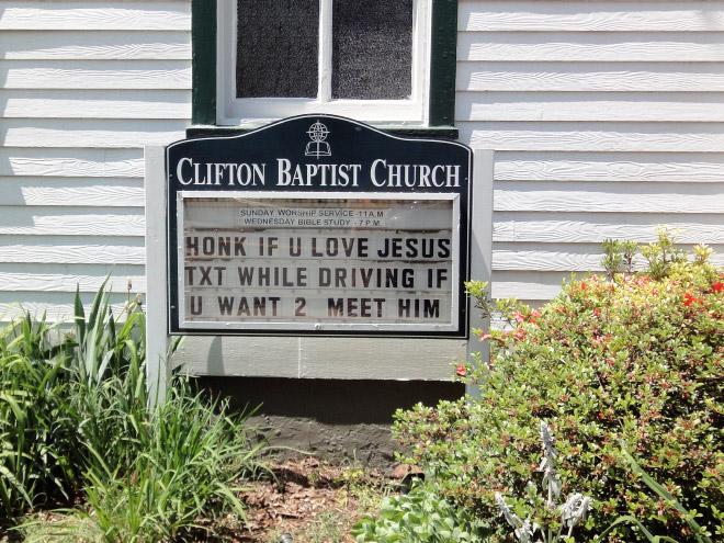 Name:  church20.jpg Views: 537 Size:  153.6 KB