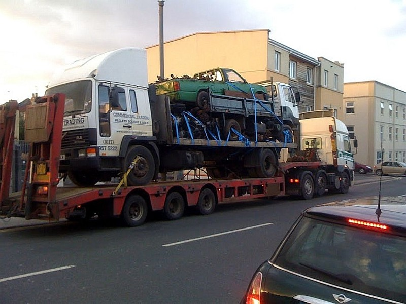 Name:  truckinception.jpg