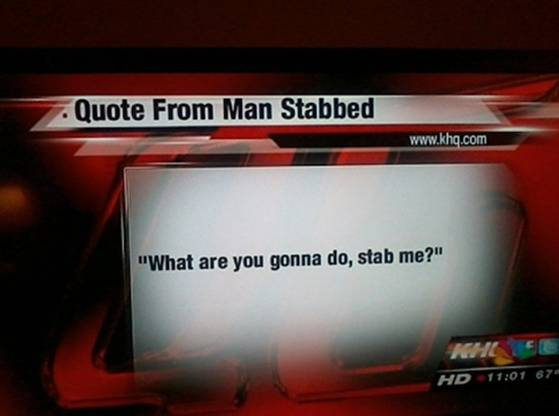 Name:  quotefromstabbedman.jpg Views: 212 Size:  20.4 KB