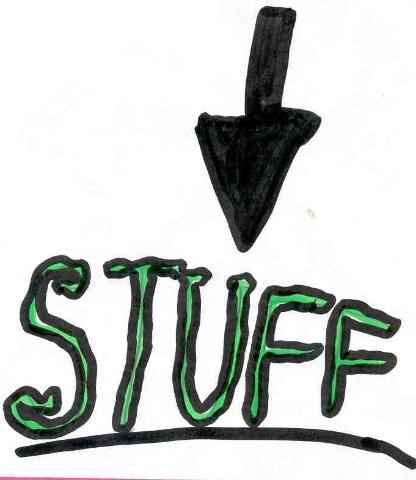 Name:  green-stuff.jpg Views: 225 Size:  92.0 KB