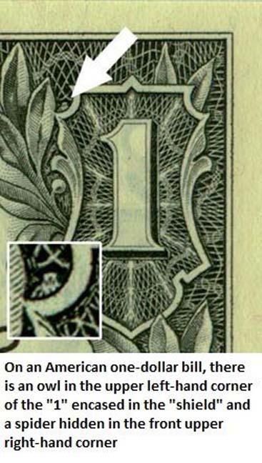 Name:  dollar.jpg Views: 121 Size:  52.5 KB