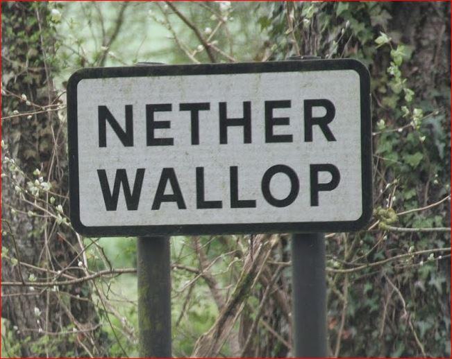 Name:  Nether Wallop.JPG Views: 45 Size:  71.9 KB