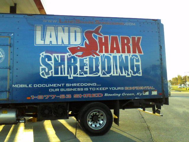 Name:  Land Shark.jpg Views: 573 Size:  93.5 KB