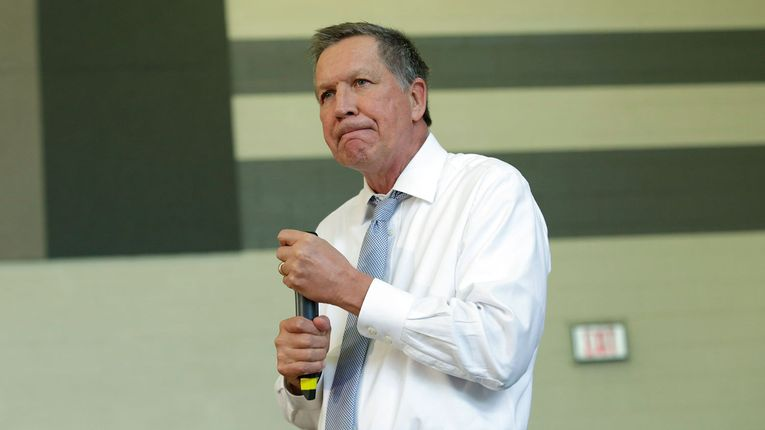 Name:  beatboxkasich.jpg