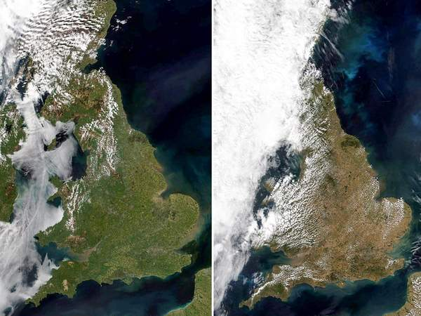Name:  UK Weather Sat.jpg Views: 69 Size:  46.5 KB