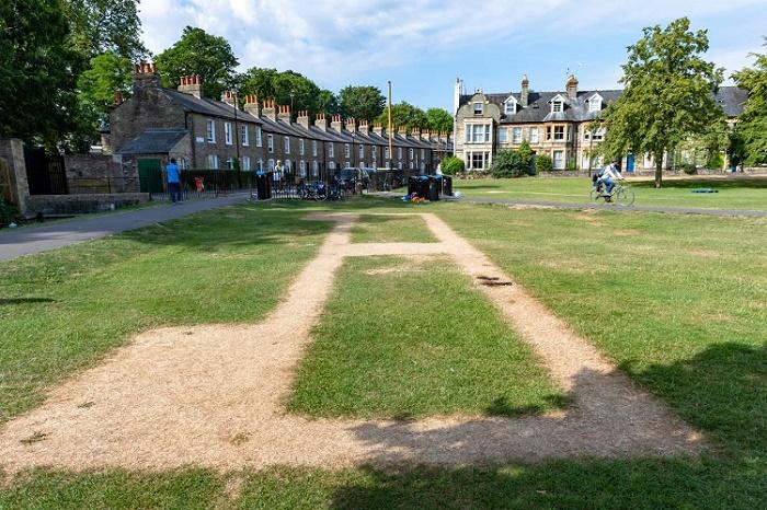Name:  Cambridge.jpg Views: 68 Size:  197.2 KB