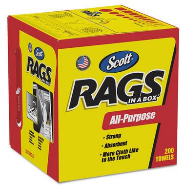 Name:  rags.JPG