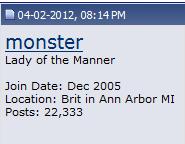 Name:  postcountpoker.png Views: 241 Size:  5.8 KB
