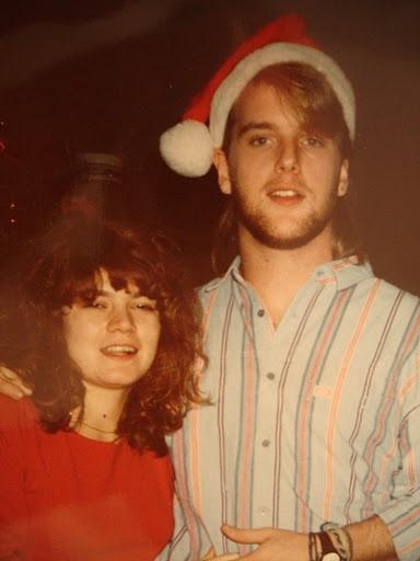 Name:  jim and shelby young christmas.JPG Views: 66 Size:  27.4 KB