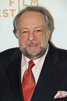 Name:  rickyjay.jpg