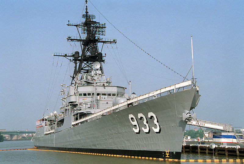 Name:  USS_Barry_(DD-933)_at_Washington_Navy_Yard_in_1994.JPEG.jpeg