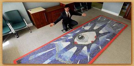 Name:  mosaic.JPG Views: 406 Size:  31.8 KB