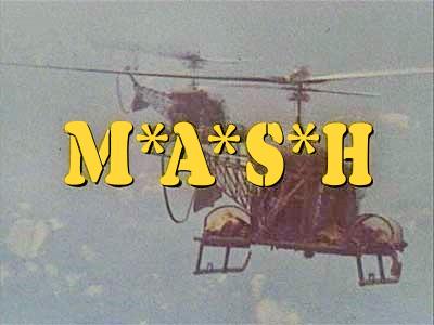 Name:  M A S H.jpg Views: 358 Size:  94.6 KB